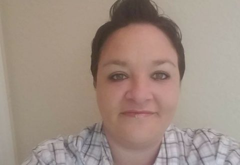 37-year-old COVID-19 victim posted updates on Facebook until her death
