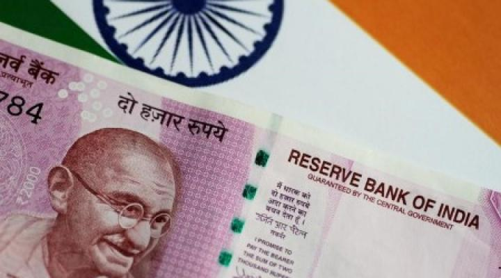 India set to provide up to 100% credit guarantees for small business loans