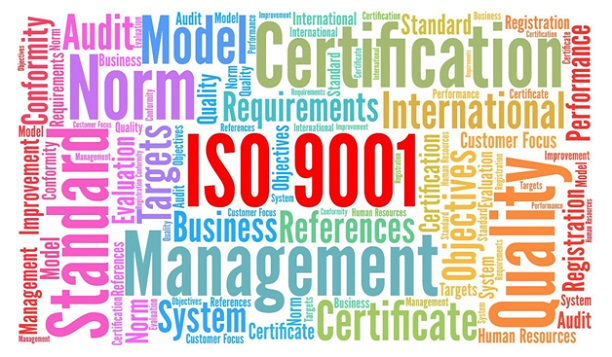 Get ISO Certification – ISO-56002 ISO-30401 ISO-27001‎ ISO 9001 – Quick & Easy Certification