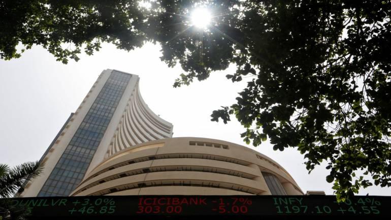 Stocks to watch: ZEEL, HPCL, Axis Bank, IB Housing Fin, fertiliser stocks
