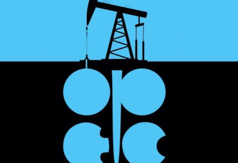 OPEC+ agrees to boost oil output after Saudi Arabia, UAE end standoff