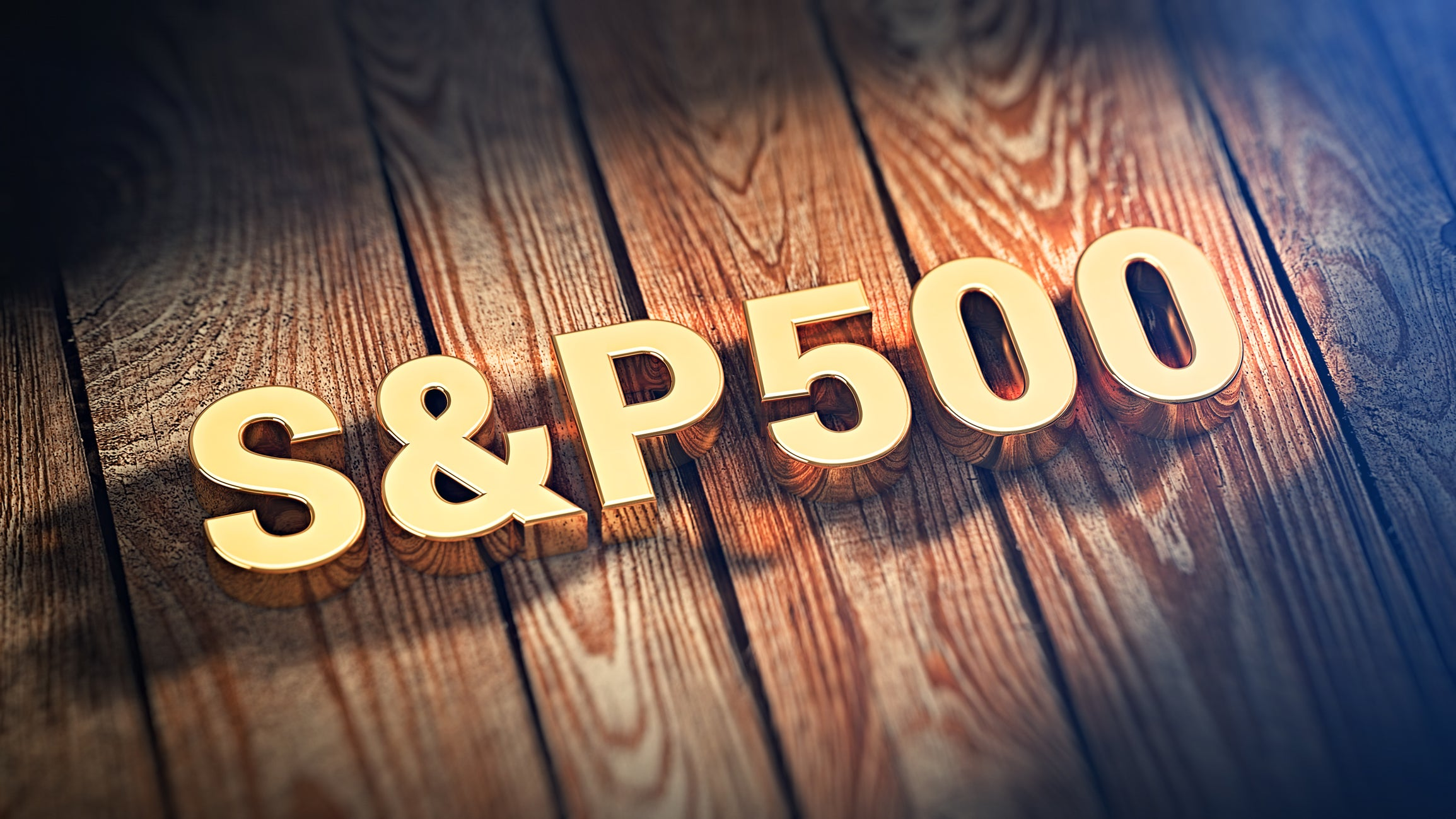 S&P affirms India's long-term sovereign credit rating, outlook