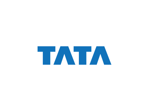 Tata steps up to build e-commerce app to take on Amazon, Reliance