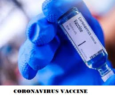 COVID-19 | Centre to start at-home vaccination for beneficiaries with special needs
