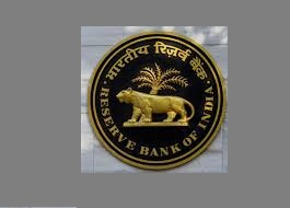 RBI says it will charge banks if they do not improve customer grievance