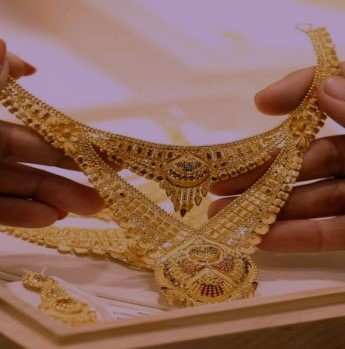 Gold prices today fall, down over ₹5000 from record highs, silver rates plunge
