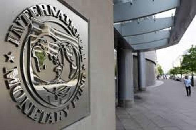 India set to slip below Bangladesh in 2020 per capita GDP, says IMF