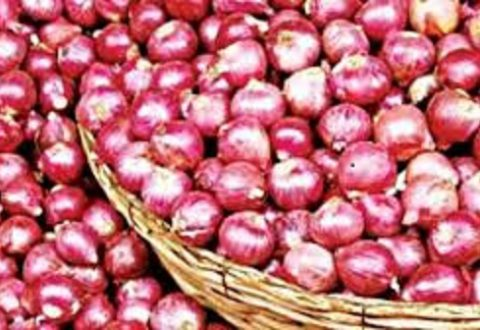 4 reasons why onion prices surged sharply across India