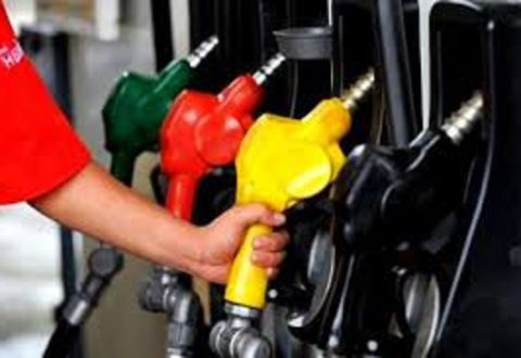Fuel price hike could see 50,000 small truckers going out of business