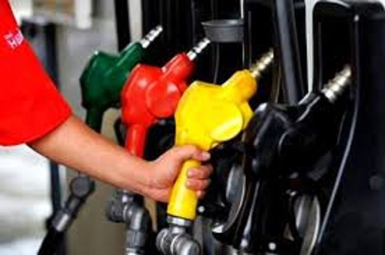 Petrol, diesel prices surge again after two days: Check rates here