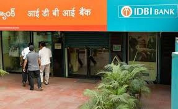 RBI wants IDBI Bank to come out of PCA framework before stake sale
