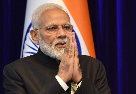 PM Narendra Modi to inaugurate, lay foundation of key projects in Kerala today