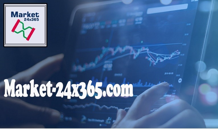 ONLINE TRADING PLATFORMS MARKET 24×365 AND BINARY OPINION: HOW DO YOU KNOW IF YOU'VE PICKED THE ABSOLUTE BEST OF THE LOT?