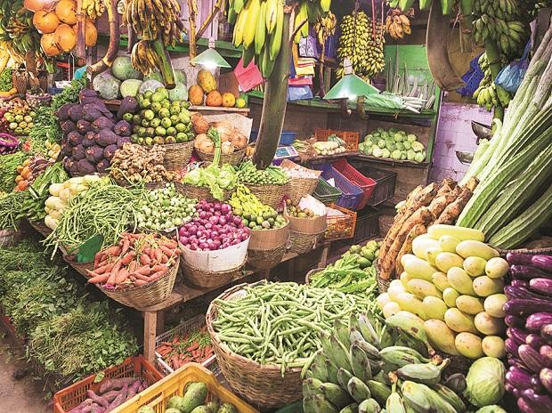 WPI inflation up 2.03% on factory goods and fuel, room for rate cut shrinks