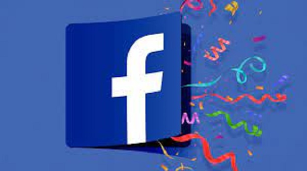 Facebook to take action against users repeatedly sharing misinformation