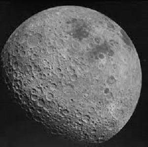 Talking to the moon: European Space Agency pitches lunar satellites plan