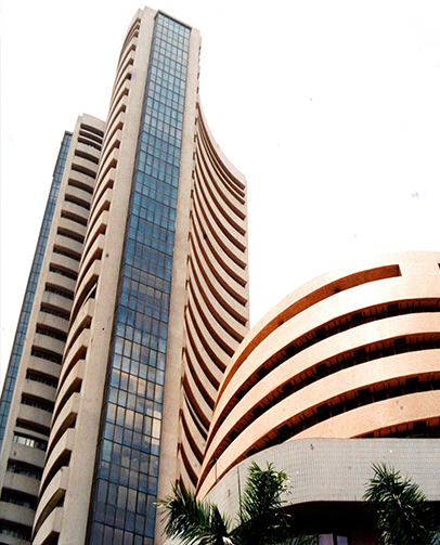Markets fall for third day on the trot amid delta variant worries
