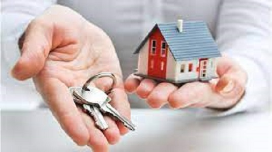 Sentiments in property market turns pessimistic in April-June: Report