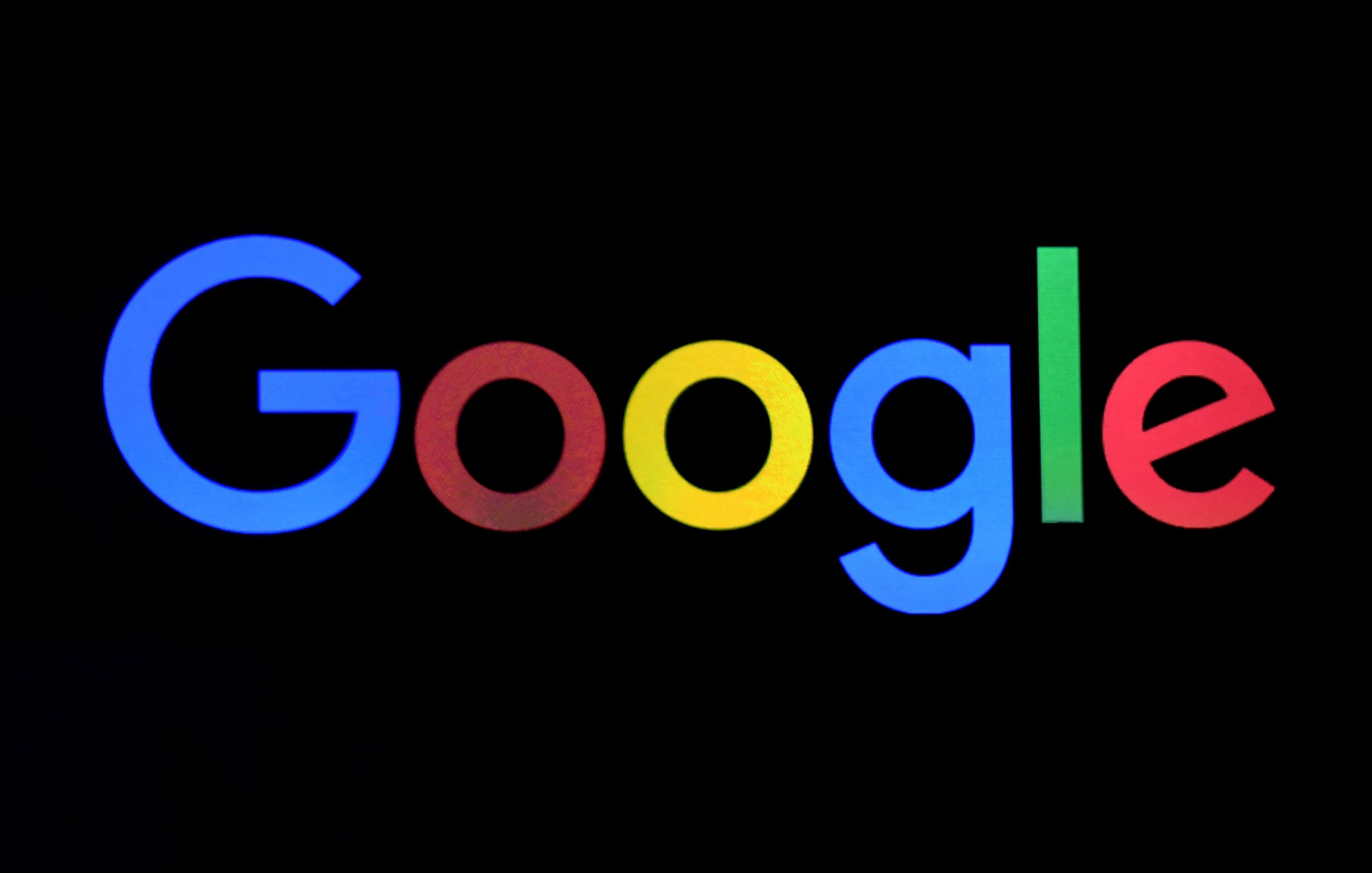 Google joins hands with Setu to let users open FDs on GPay