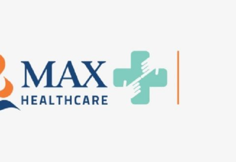 Max Healthcare plans Rs.1,600 Cr investment to add 1000 beds in Gurugram